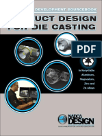 Die-Casting-Prod-Design-NADCA.pdf