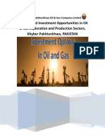 Investors-KP-Offers-Business-and-Investment-Opportunities-in-Oil-and-Gas....pdf