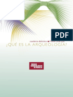 cuaderno_didactico_arqueología_museo_murcia.pdf