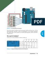 Faszinierende Elektronik Projekte Mit Scratch Arduino Und Raspberry Pi 04A