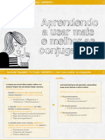 34aGramatica_pt.pdf