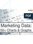 Marketing Charts Graphs Data April2010