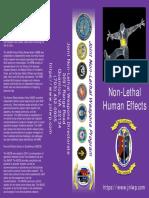 Tri Fold Nlhumaneffects