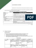 math module (4).pdf