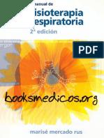 Manual de Fisioterapia Respiratoria_booksmedicos.org