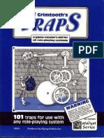 Grimtooth's Traps.pdf