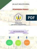 4. ALat Pemindah Panas.pptx