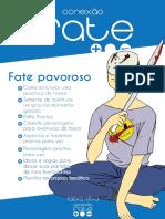 conexaofateano1v1.pdf