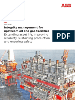 Tuv Sud Asset Integrity Management
