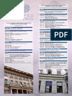 prostorije.pdf