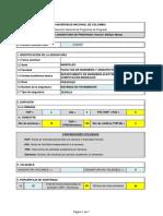 4100727_SISTEMAS DE TRANSMISIÓN (1).pdf