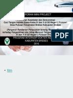348306527-Ppt-Cuci-Tangan-Pakai-Sabun.pptx