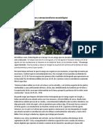 Huracanes terremotos y sensacionalismo escatológico.pdf