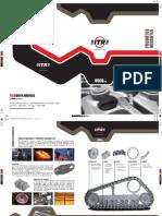 ITR FOLDER produtos rodante_2012.pdf