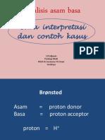 Analisis Asam Basa.pdf