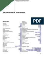 27927_11a.pdf