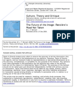 Mitchell The future of the image.pdf