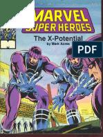 TSR6875.MX2.X-Potential.pdf