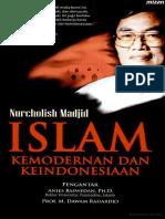 Cak Nur - Islamkosmodern.pdf