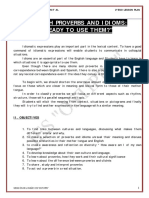 ENGLISH PROVERBS AND SAYING1.pdf