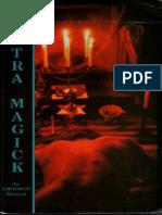AMOOKOS_Training_Manual___Tantric_Magick__by_Sri_Lokanath.pdf