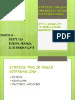 STRATEGI DALAM MEMASUKI PASAR INTERNASIONAL.pptx