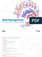Data Management Chapter1