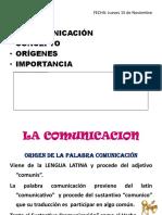 comunicacion-conceptoorigenimportancia-121124092828-phpapp01.pdf