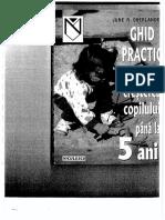 ghid-practic-1.pdf