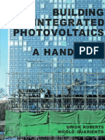 Building-Integrated-Photovoltaics-A-Handbook.pdf