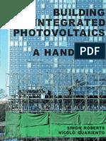 Building-Integrated-Photovoltaics-A-Handbook.pdf