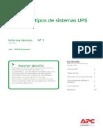 SADE-5TNM3Y_R7_LS1A.pdf