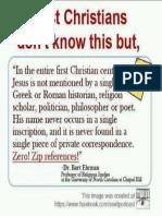 Anti Religion Religion Humor