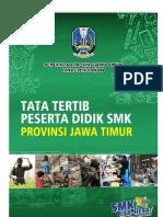 Tatib SMK  2018