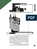 Jacinto Jovenes Vulnerables y Politicas Publicas de Formacion y Empleo.