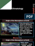 GEO L5 Climatology Part-1 0.2