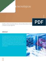 Plataformas Big Data