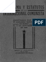 programaIC-1928.pdf