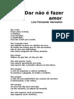 Luis_Fernando_Verissimo