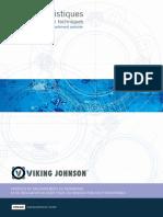 Viking+Johnson_caractéristiques+de+conception+techniques