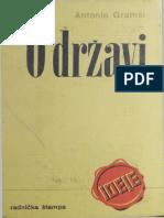 Antonio-Gramsci_-O_Drzavi.pdf
