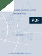 migrantes e direitos humanos