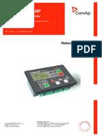 AMF 25 - Guia referência.pdf