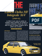 Lancia Delta HF Integrale 16v (89-92).pdf