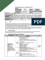 Proyectos y Planemiento de Minas.doc