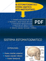 sistemaestomatognatico.pdf