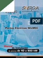 MANUAL INSTALACION SELMEC.pdf
