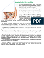 Auriculo Glandular