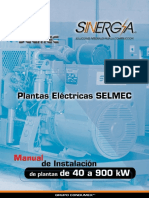 manualdeinstalacinselmec-130307221906-phpapp01.pdf