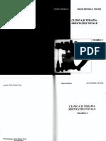 ET Burlui vol 2.pdf